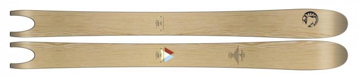 Line Pescado Ski