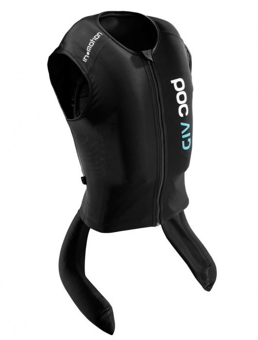 Spine-VPD-20-Airbag-Vest-2