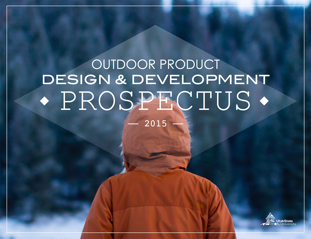Utah-State-University-outdoor-product-design