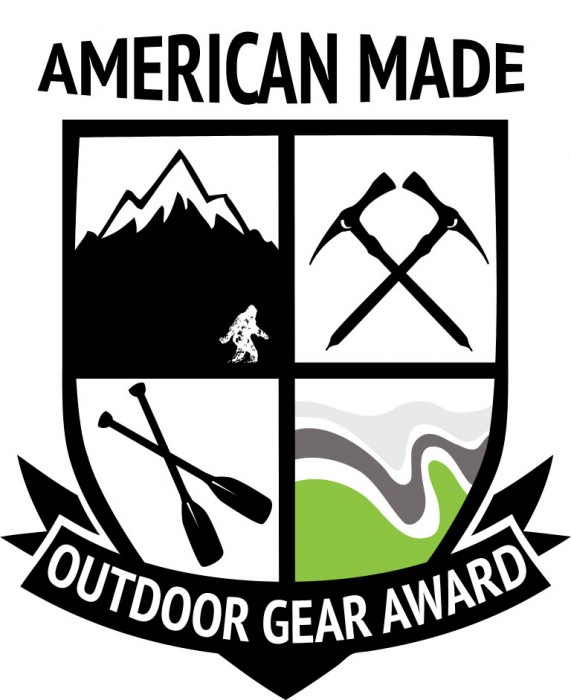 american-made-gear-awards