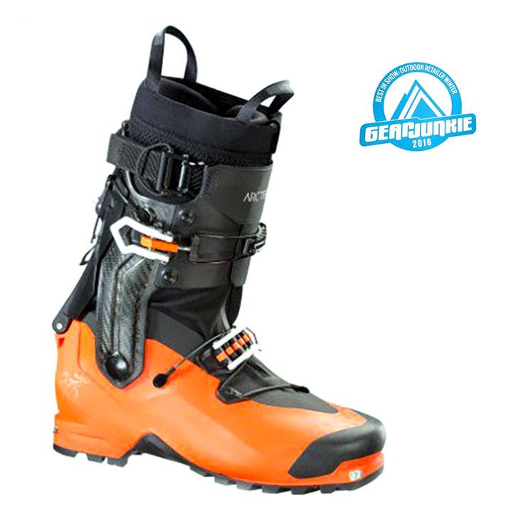 arcteryx-ski-boots