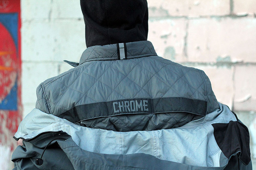 chrome-biking-jacket