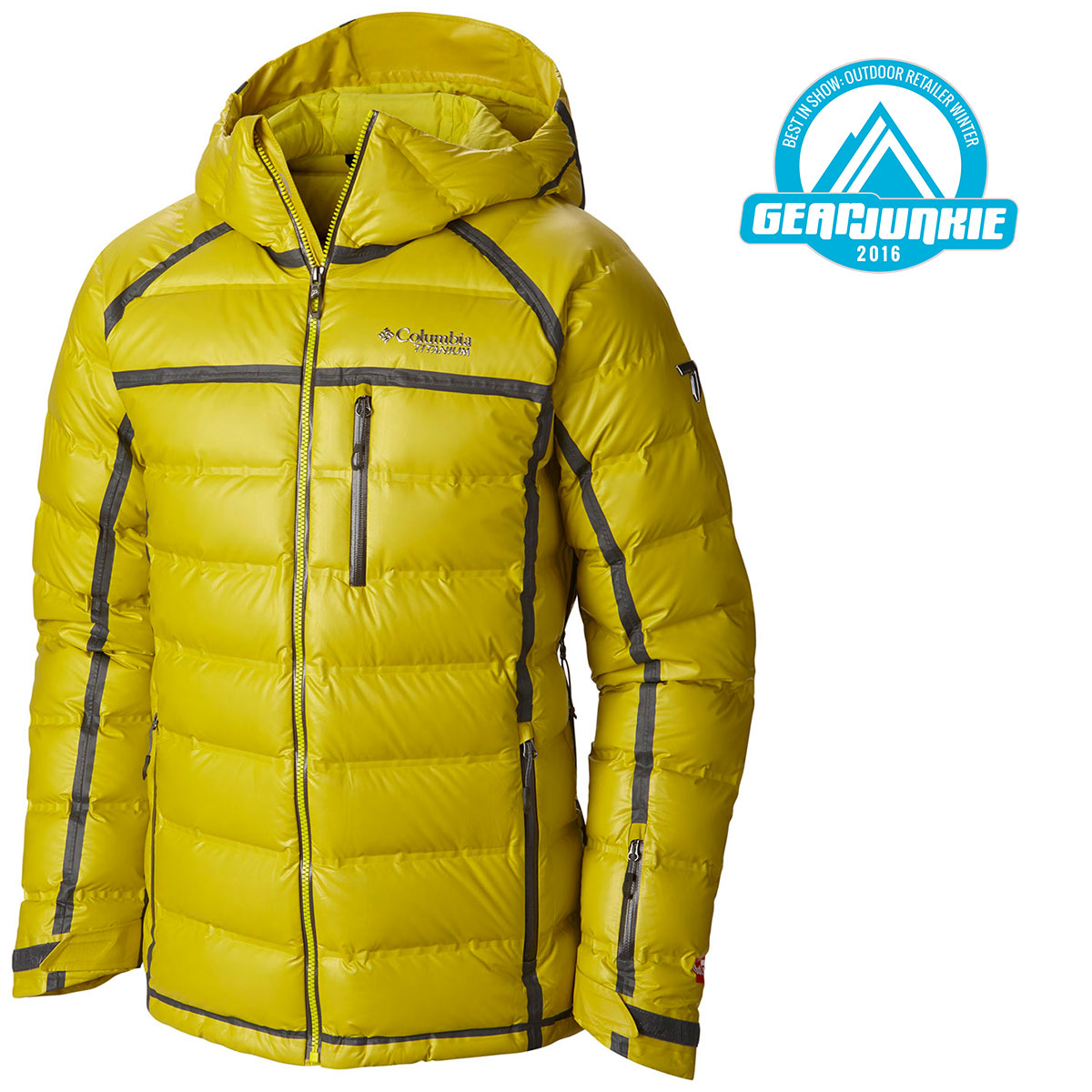 columbia-outdry-extreme-jacket