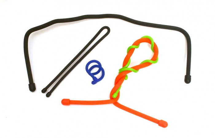 gear ties (1)