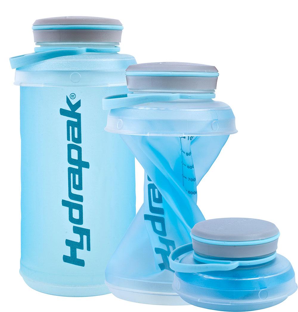 hydrapak-bottles