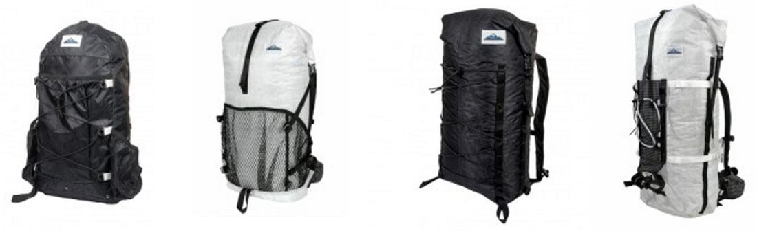 hyperlite-gear-packs