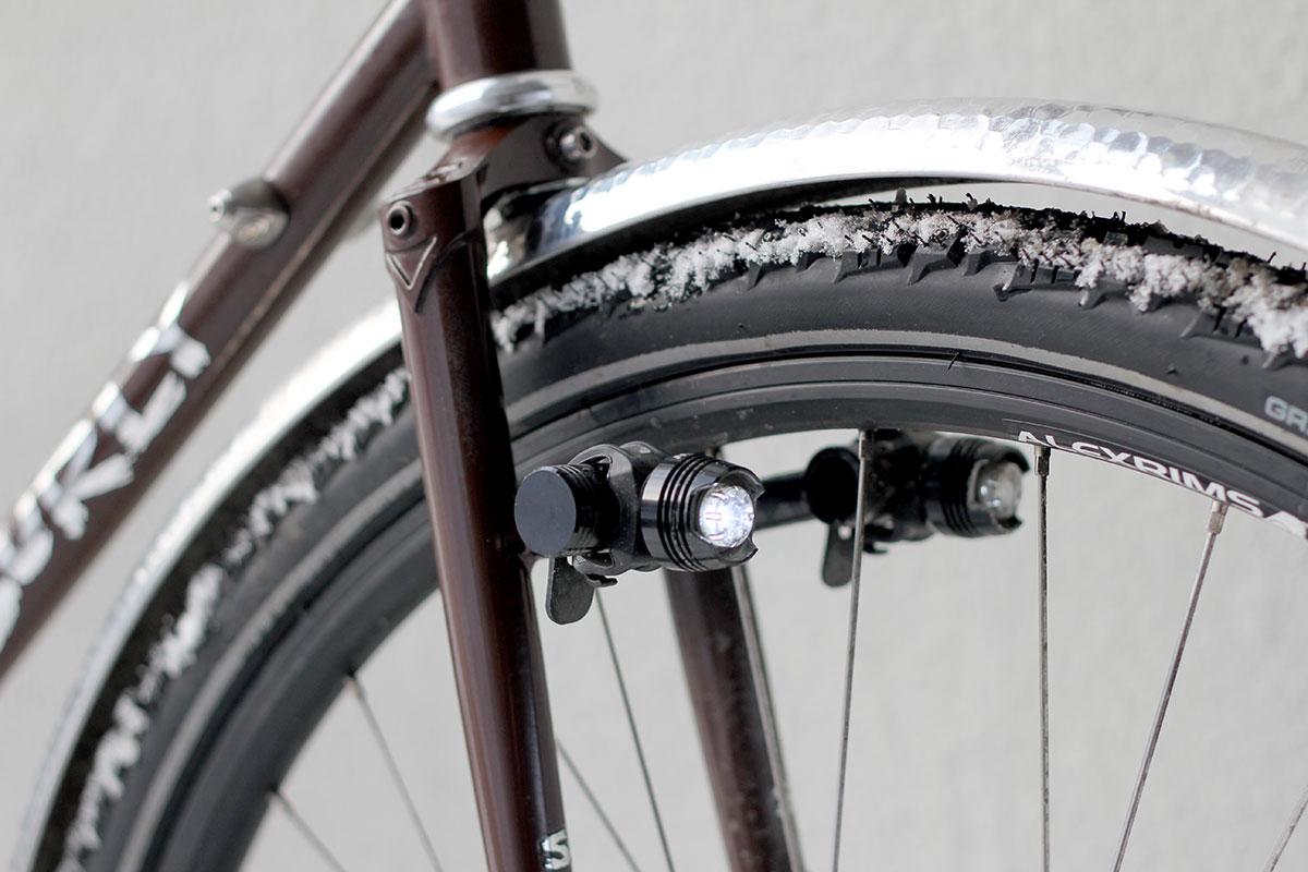integrated-led-bike-lights