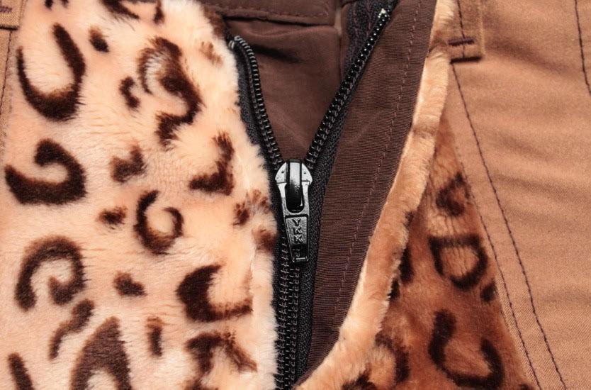 leopard-print-shorts