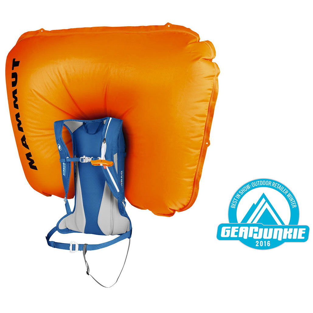 mammut-avy-air-bag