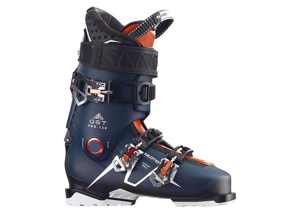 salomon-ski-boot