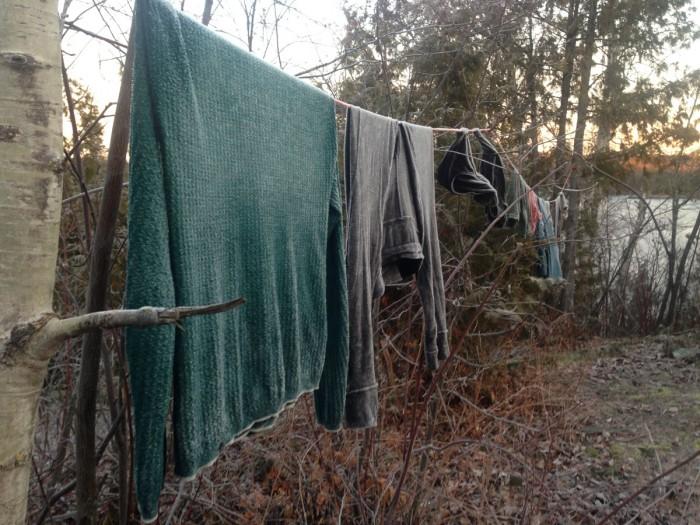 scrubba laundry
