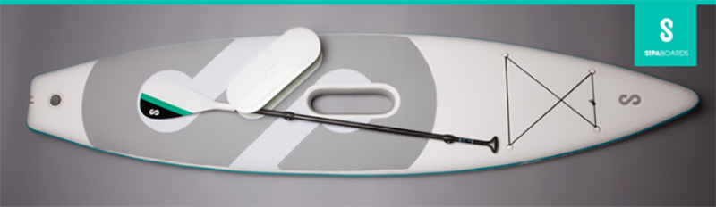 self-inflating-stand-up-paddle-board-kickstarter-645x187