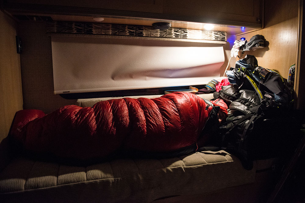 sleeping-in-rv