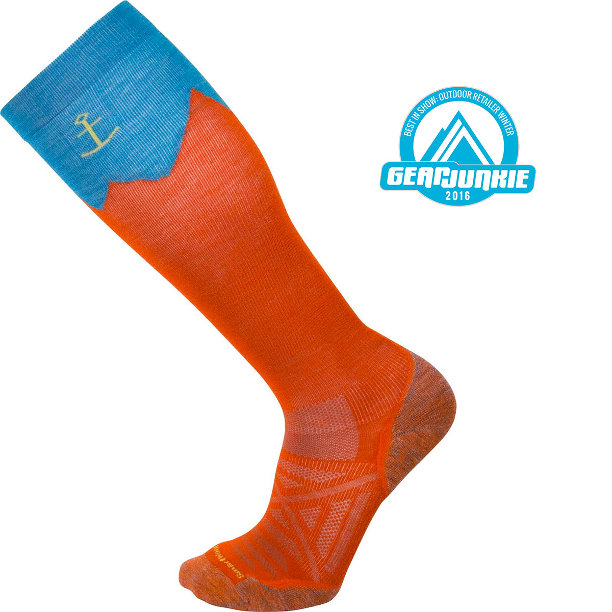smartwool-mountaineering-sock