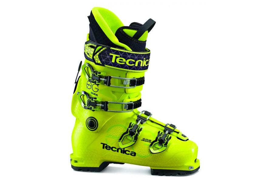 tecnica-ski-boot