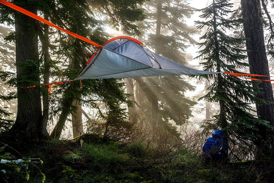 tentsile a tents hammock by best town stingray tent in tree people person