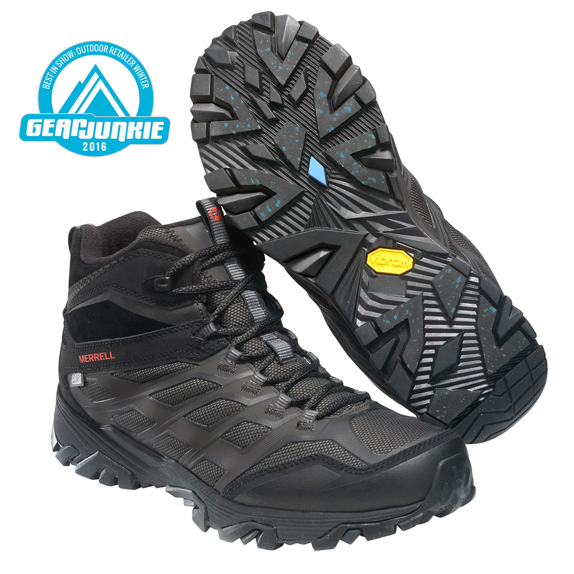 vibram-arctic-grip-sole