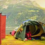 wind-tent-screen