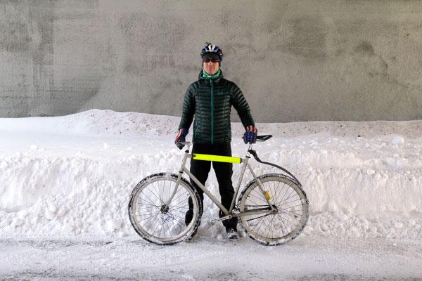 winter-biker