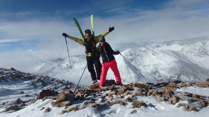winter-climb-mount-elbert-colorado-photo-11
