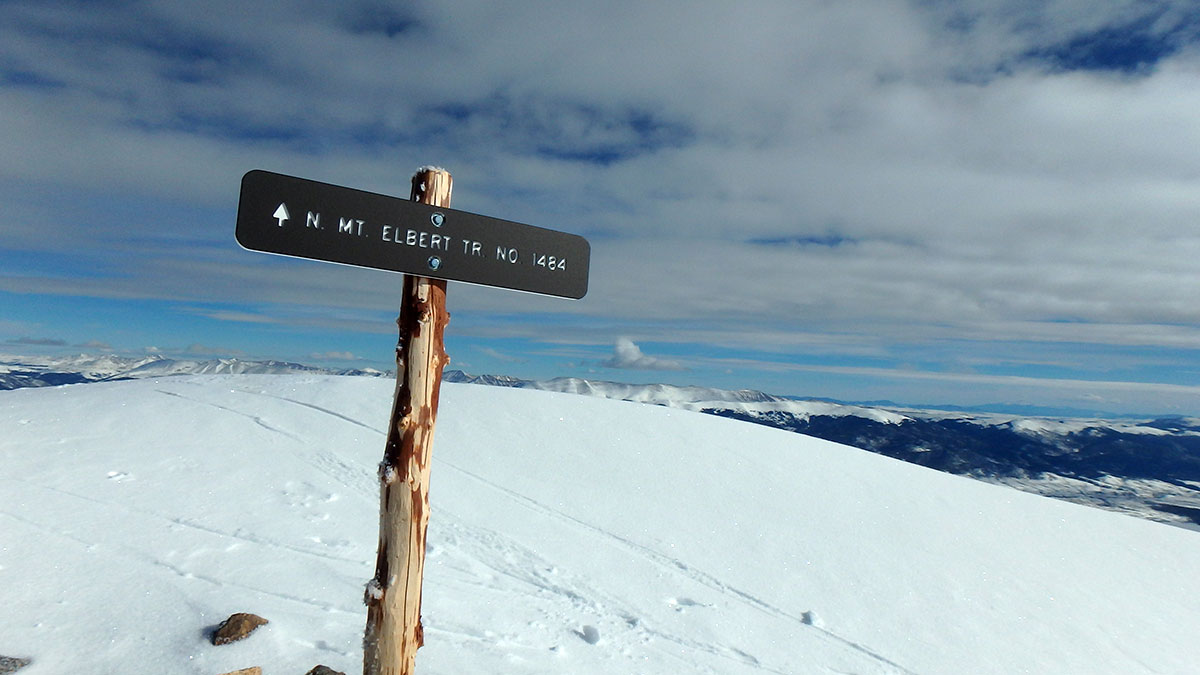 winter-climb-mount-elbert-colorado-photo-7