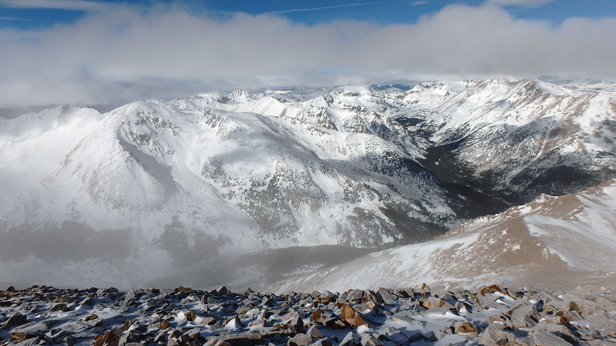 winter-climb-mount-elbert-colorado-photo-8