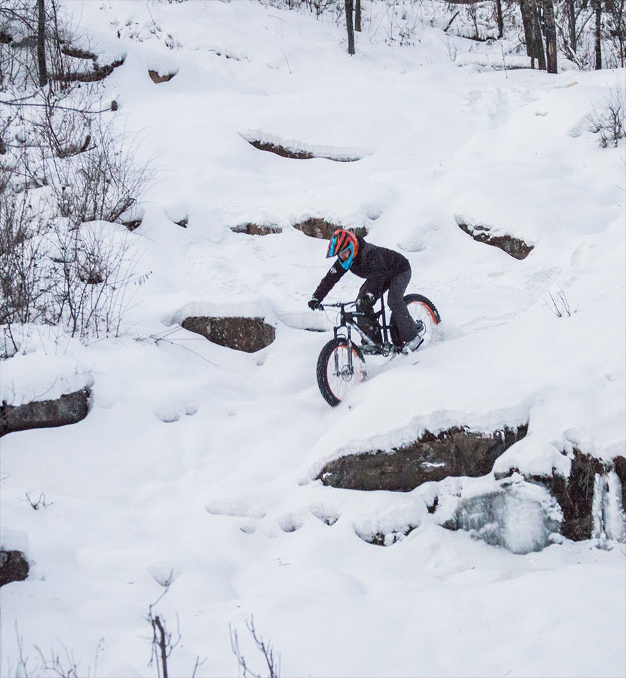 winter-fat-biking-ski-area-lift-access