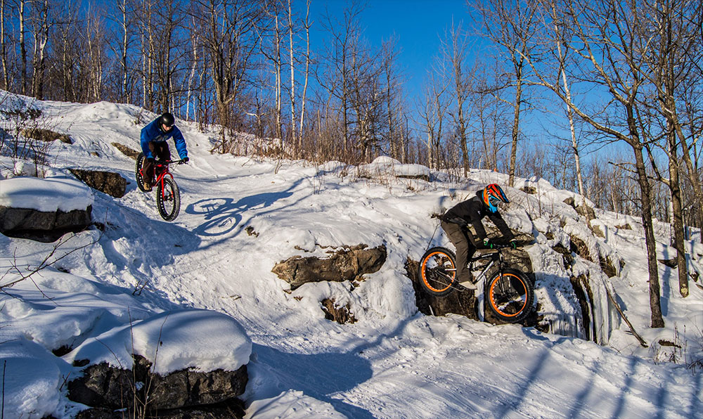 winter-fat-biking-ski-area