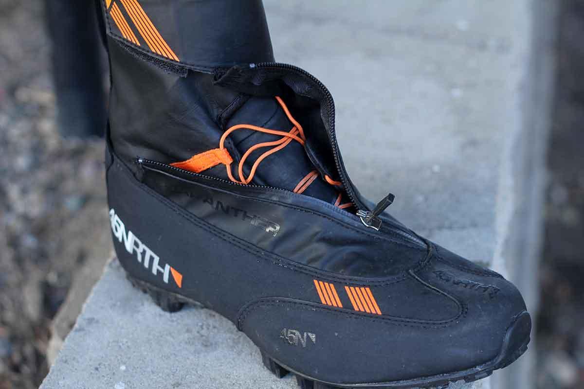 45nrth-bike-shoe