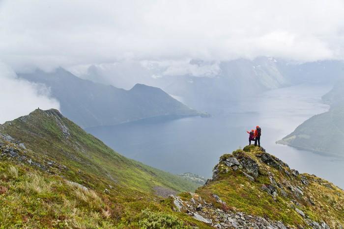 Bergans_Expedition2020_Foto_FredrikSchenholm_web