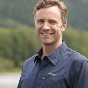 Bergans_Sustainability_Manger_Felix_Ockborn_web