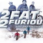 Fat Bike Freeride