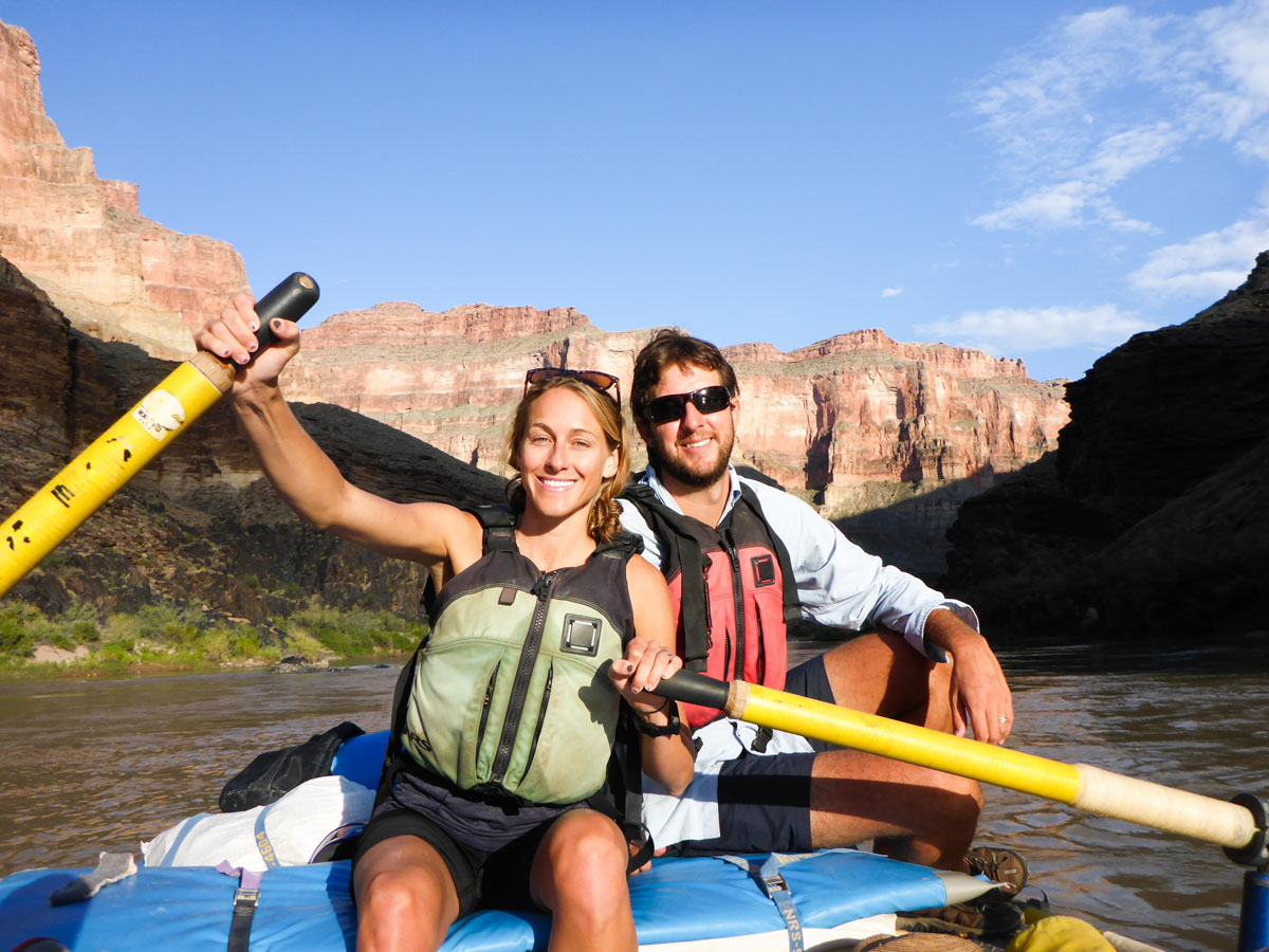 5 Things I Wish I D Known Packing For The Colorado River