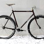 QBP-urban-winter-bike