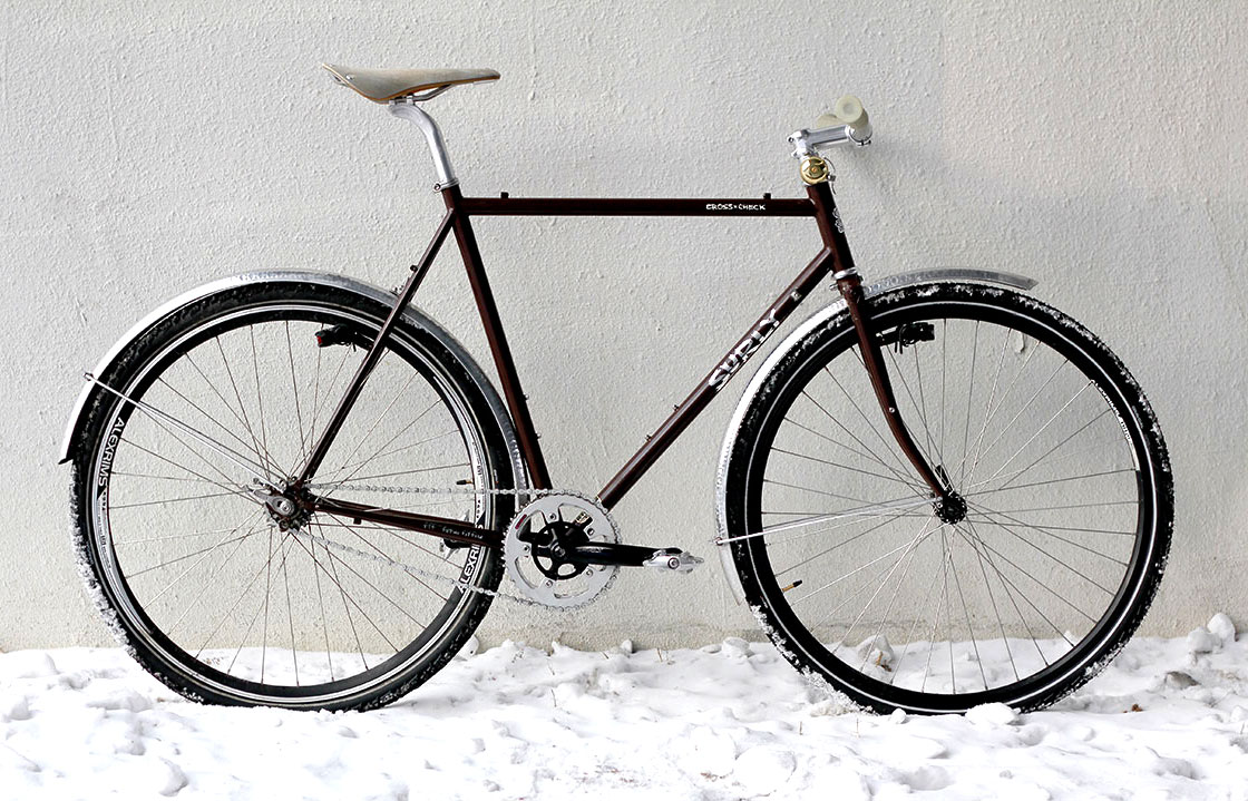 QBP-urban-winter-bike