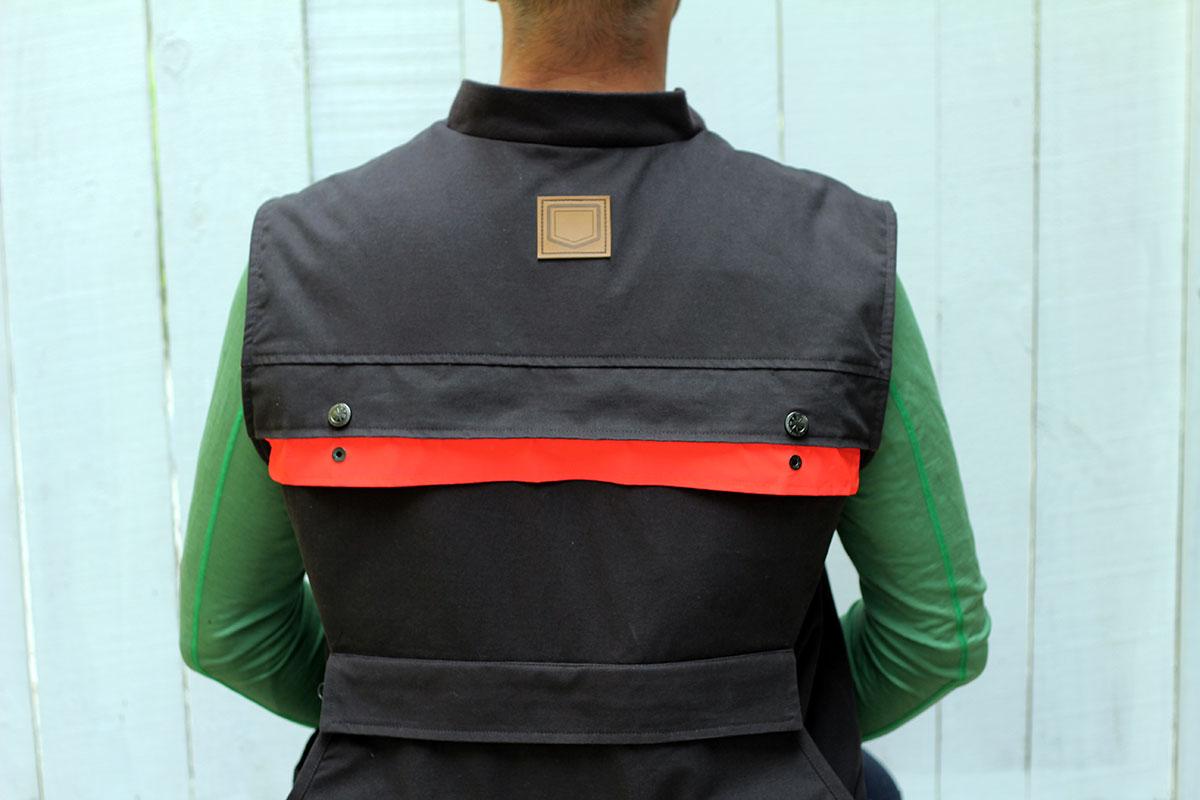 back-of-vest