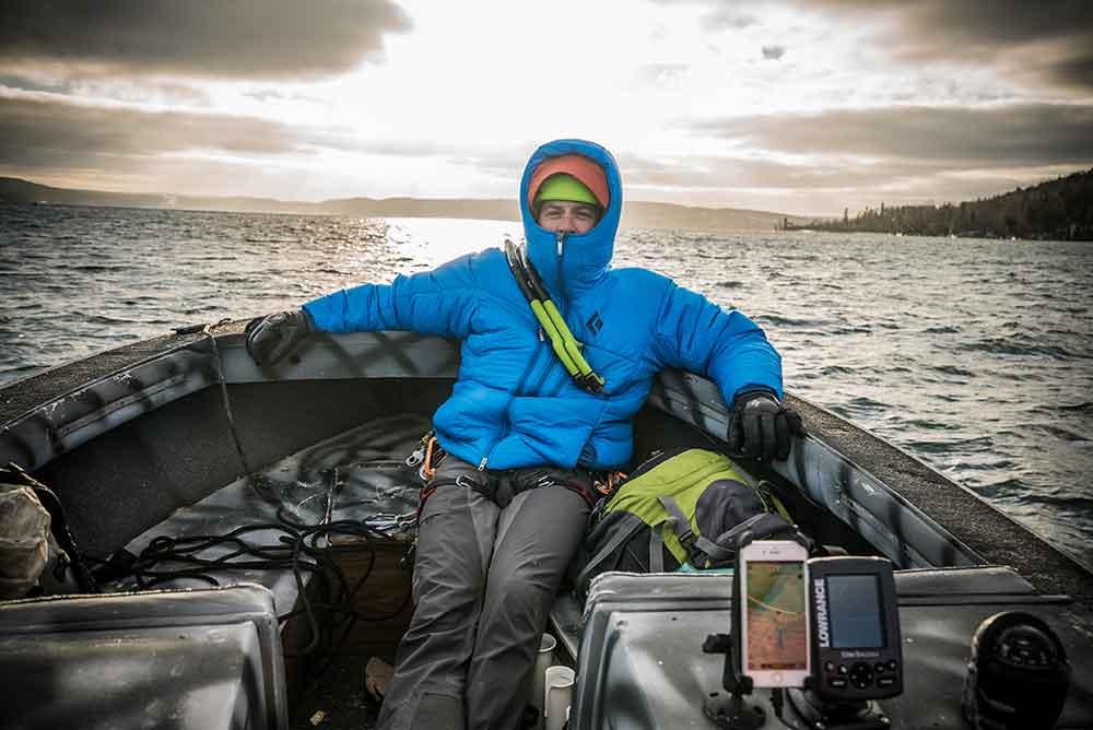 boat-on-lake-superior