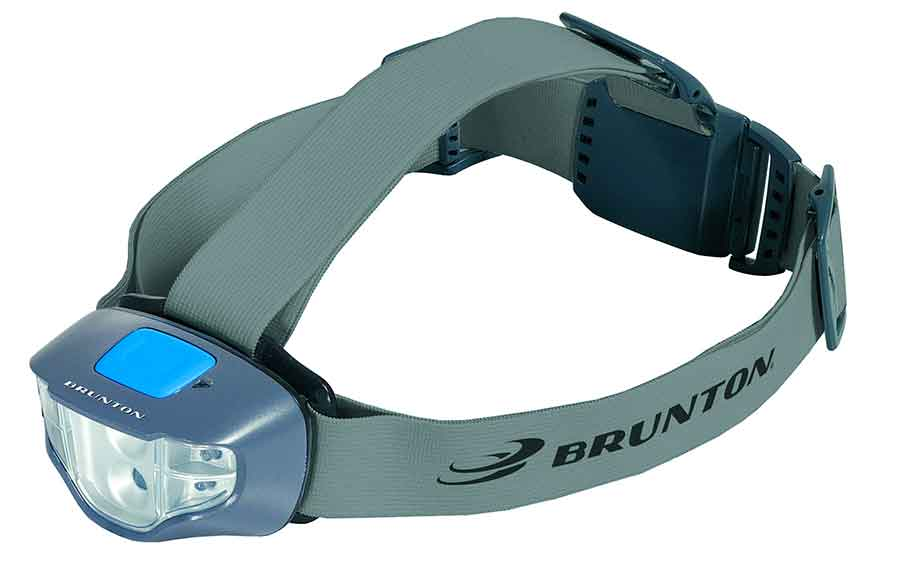 brunton-headlamp