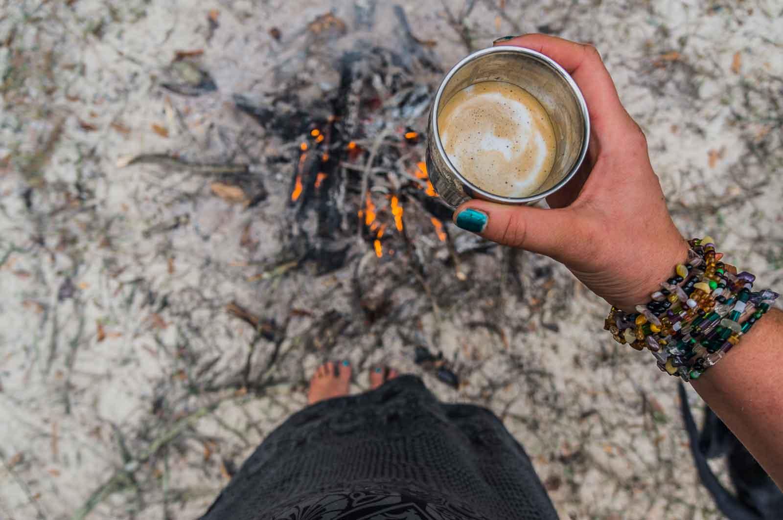 camp-coffee