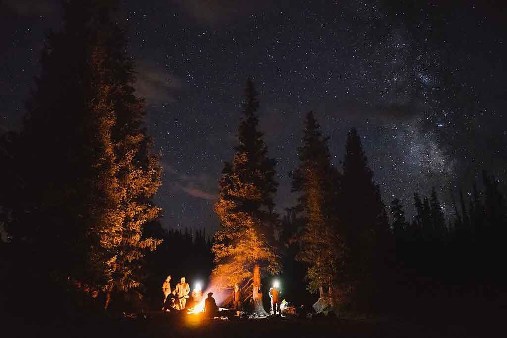 campout-under-the-stars