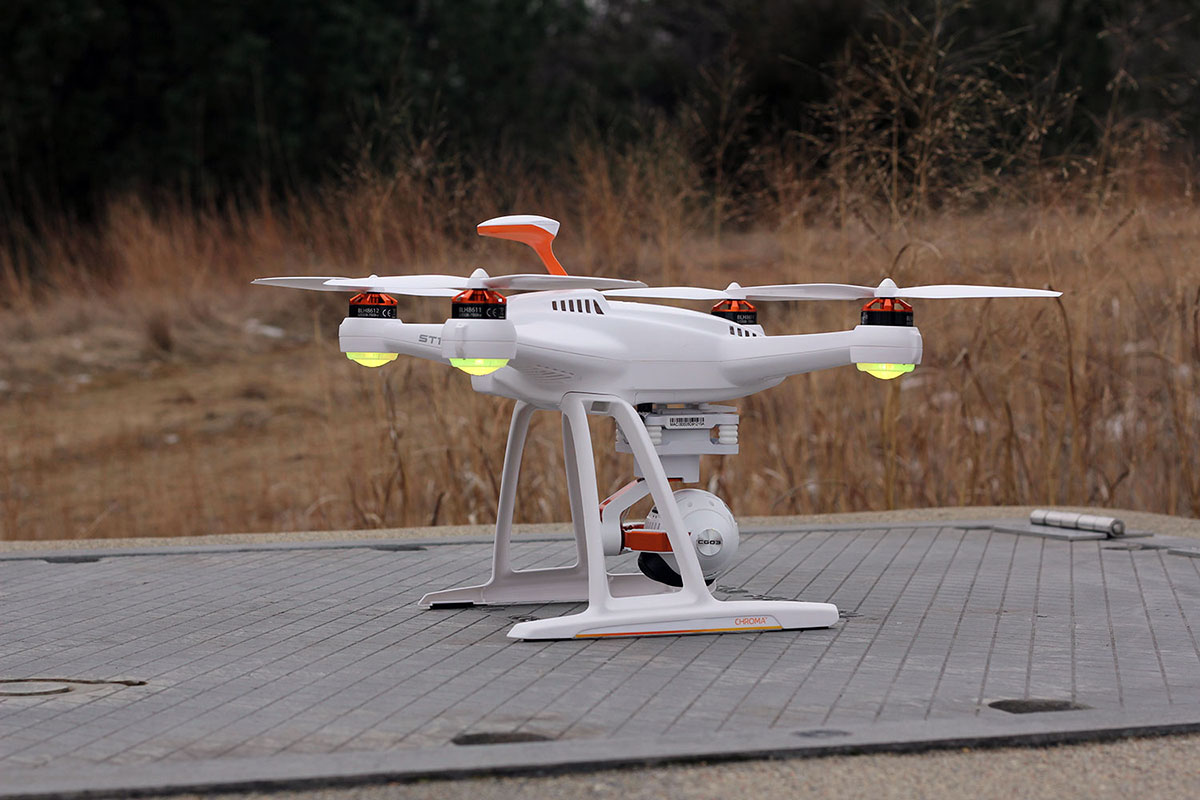 chroma-drone-image