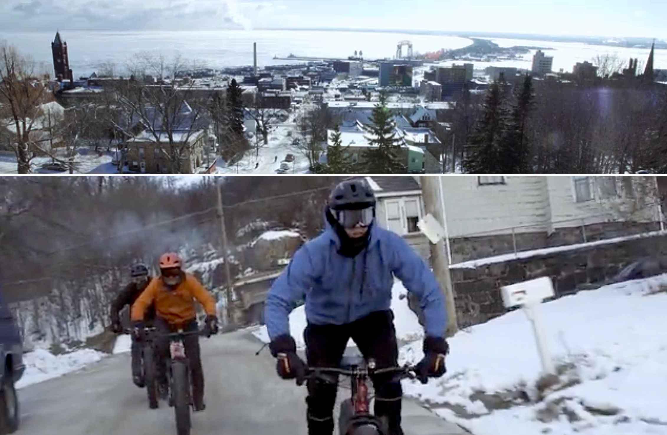 fat-bike-duluth