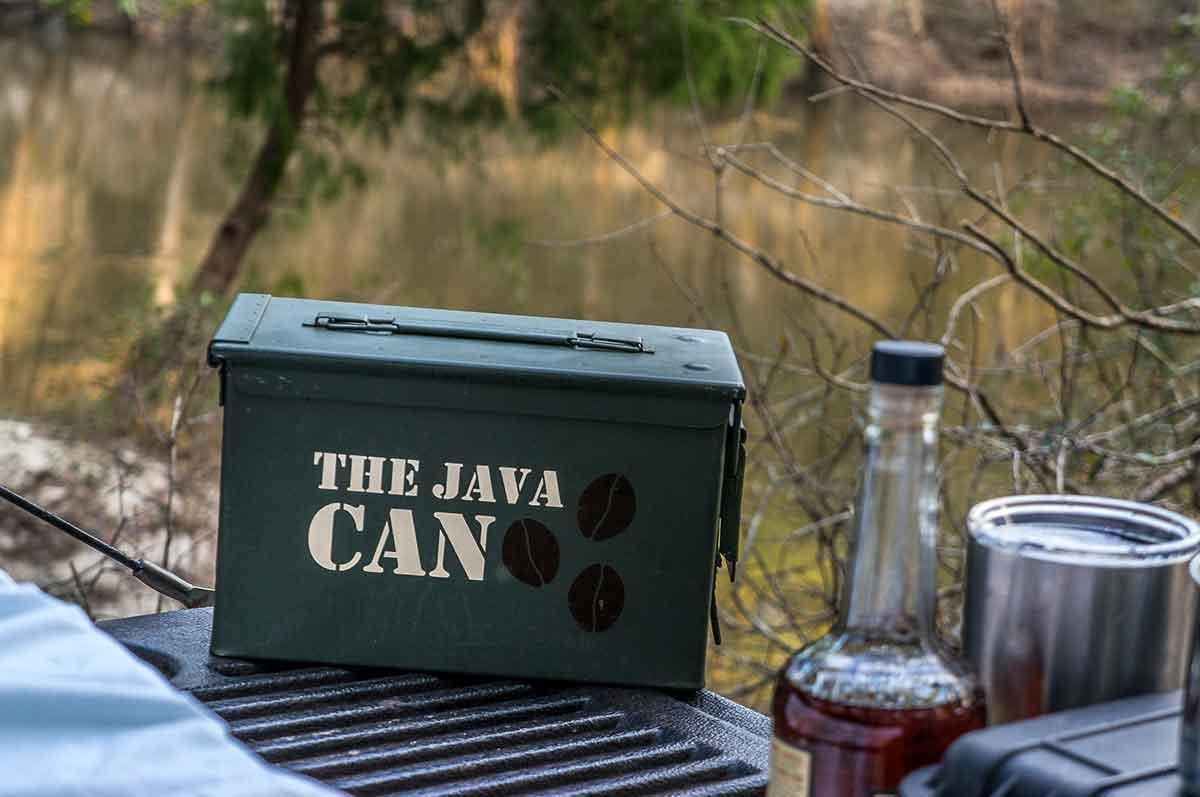 javacan-case