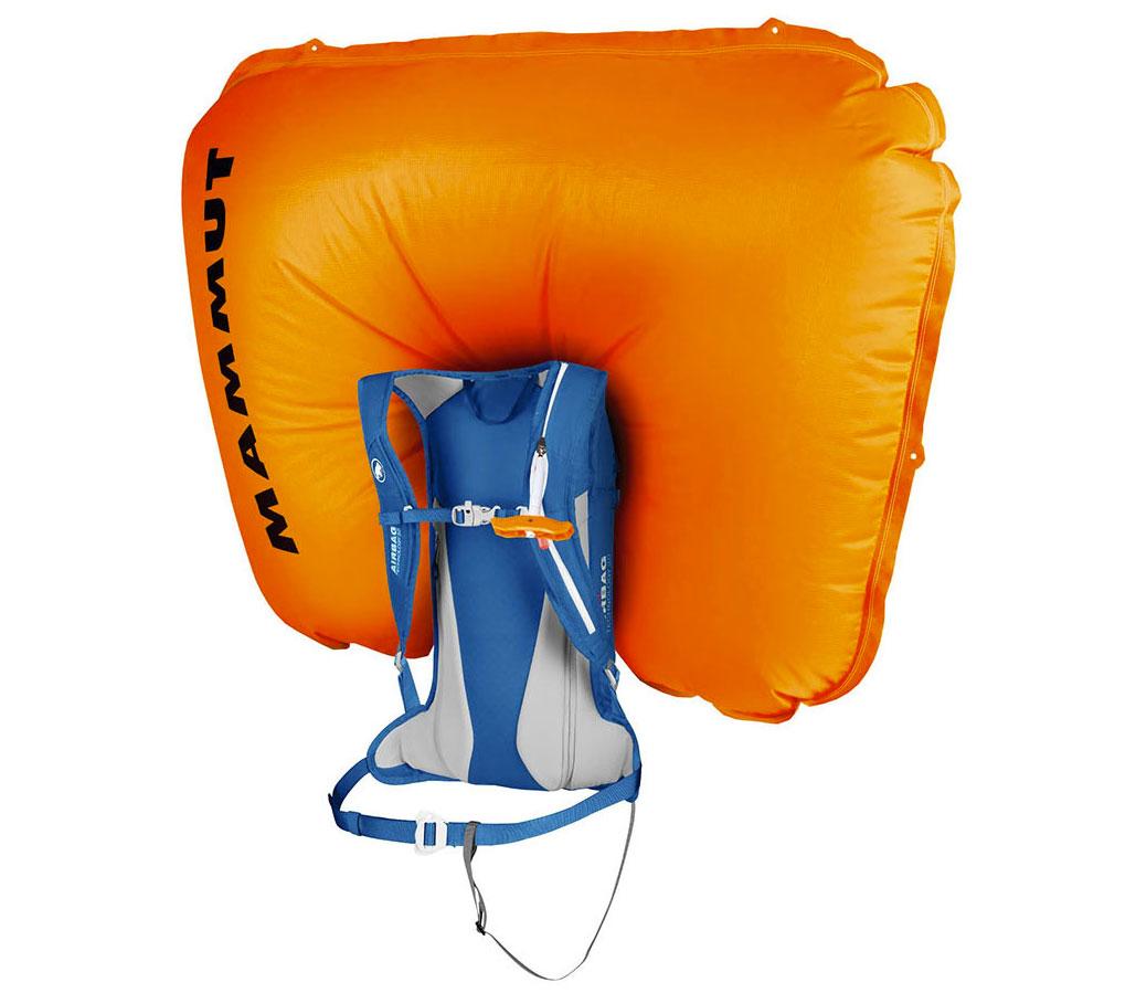 mammut-avy-airbag