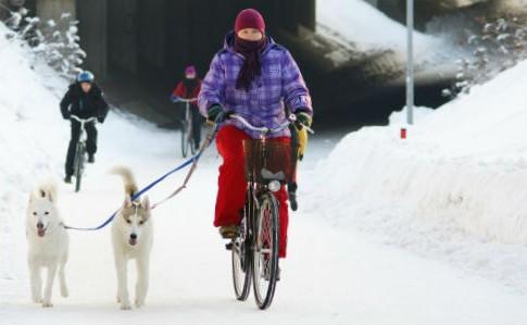oulu_biking