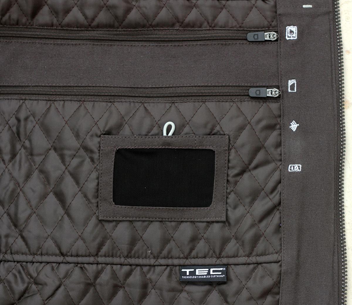 pocket-icons