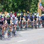 pro cycling challenge canceled 2016