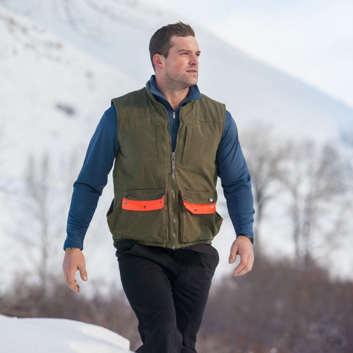 scottevest-OUTDOORS