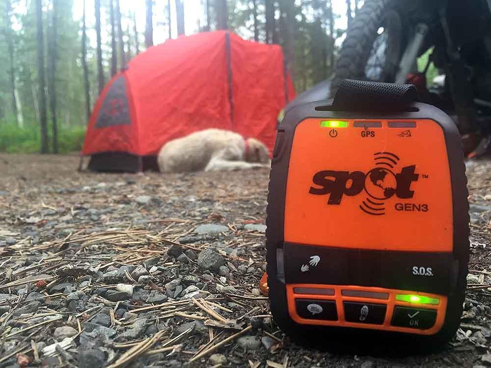 spot-at-camp
