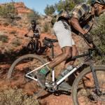 state-mountain-bike